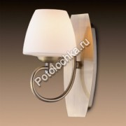 бра Odeon Light 1363/1W Sola :: www.potolochka.ru